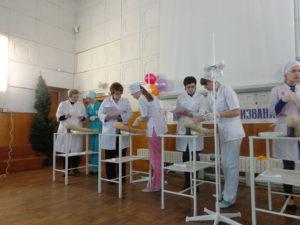 20151218_7_конкурс_мс