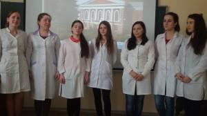 20150225_3_kl_chas_gurova