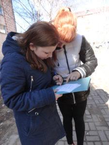 20150330_10_akciy_protiv_nark