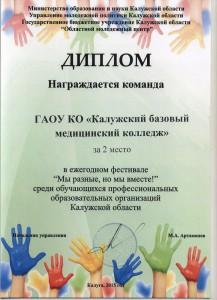 20151125_my_raznye_gramota