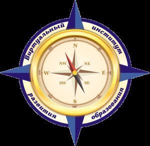 20151221_logo-VIRO