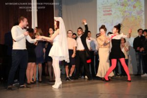 20170322_4_sezona_1_teatr_konk